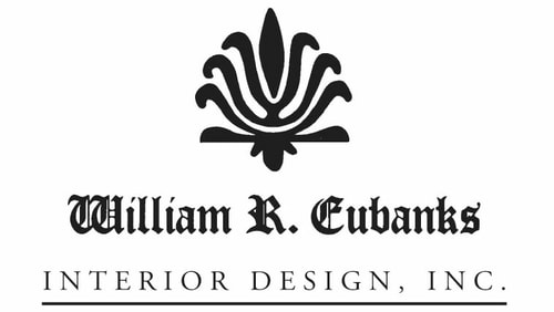 William R. Eubanks Interior Design, Inc.